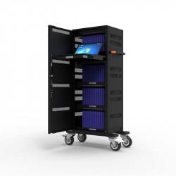 DOMO DO9187G raclette gril 2v1