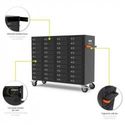 DOMO DO328IP Indukční jednoplotýnkový vařič