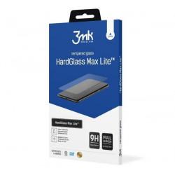DOMO DO7318R Olejový radiátor