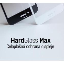 DOMO DO9147G Raclette gril pro 4