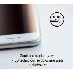 DOMO DO9175KR Kuchyňský robot z edice PUUR