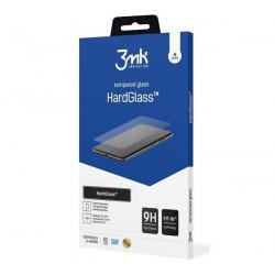 DOMO DO9189G Raclette gril pro 8 osob - 2v1