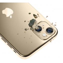 CONCEPT LKV5360 vestavná kombinovaná chladnička s mrazničkou