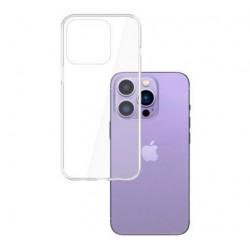 BYFAL ARO 700/2 (rovné víko) digitální ukazatel teploty MRAZNIČKA PULTOVÁ