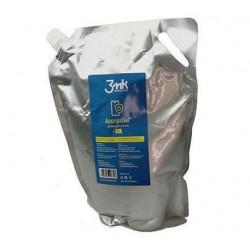 HP Smart Array P830/4GB FBWC 12Gb 2-ports Int SAS Controller 698533-B21 RENEW