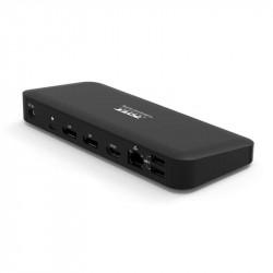 "LENOVO PC V310z AiO 19.5\"" 1600x900, Pentium G4560@3.5GHz, 4GB, 1TB72, HD610, DVD, HDMI, 6xUSB, W10P"