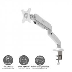 Optoma projektor X400+ (DLP, FULL 3D, FULL HD, XGA, 4 000 ANSI, 22 000:1, 16:9, 2xHDMI and MHL, 2xVGA, USB, RS232)