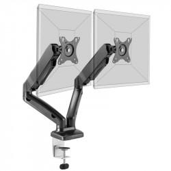 Optoma projektor W400+ (DLP, FULL 3D, FULL HD, WXGA, 4 000 ANSI, 22 000:1, 2xHDMI and MHL, 2xVGA, USB, RS232)