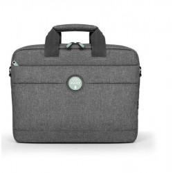 Optoma projektor DH1020 (DLP, FULL 3D, FULL HD, 1080p, 3 400 ANSI, 22 000:1, HDMI, VGA, USB, RS232)