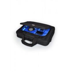 "ACER NTB Extensa 15 (EX2540-30R1) - i3-7130U,15.6"" FHD mat,4GB, 256SSD,HD graphics,DVD,čt.karet,cam,W10H,midnight black"