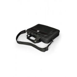 """ACER NTB Extensa 15 (EX2540-39ZC) -i3-7130U,15.6""""FHD mat,4GB,256SSD,HD graphics,čt.karet,DVD,cam,W10H,midnight black"""