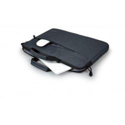 """ACER Iconia One 7 (B1-7A0-K9Q6) - MT8167@1.3GHz,7\"""" 1024x600 IPS,1GB,16GB eMMC,BT,microSD,Android 6.0,bílý"""