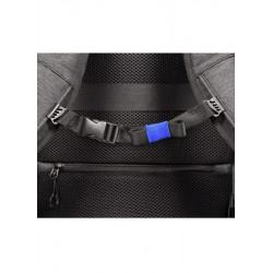 BENQ LFD RP860K
