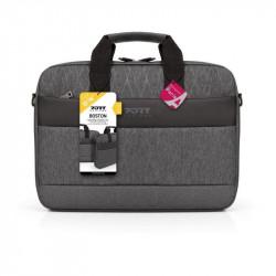 "GEMBIRD zdroj 600W ATX/BTX, active PFC, 12 cm fan, ""BlackBoxPower"" series, 80+Bronze"
