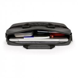 GEMBIRD riser karta RC-PCIEX-03 pro těžbu kryptoměn