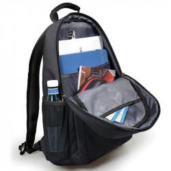 GEMBIRD Tisková struna (filament) HIPS, 1,75mm, 1kg, černá