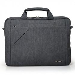 GEMBIRD Tisková struna (filament) HIPS, 1,75mm, 1kg, žlutá
