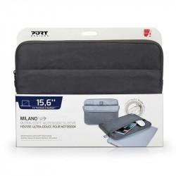 D-Link DSP-W115 Wi-Fi Smart Plug, Wi-Fi dálkově ovládaná zásuvka