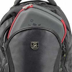 EPSON tiskárna jehličková FX-2190II, A4, 18 jehel, high speed draft 612 zn/s, 1+6 kopii, USB 2.0, ETHERNET
