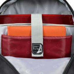 EPSON tiskárna jehličková FX-2190IIN, A4, 18 jehel, high speed draft 612 zn/s, 1+6 kopii, USB 2.0, ETHERNET