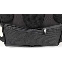 "HP 290G1 MT G4560, 4GB, HDD 500 GB, Intel HD, usb klávesnice a myš, DVDRW, zdroj 180W, HDMI+VGA, FDOS+ LCD 24\"" VH240a"