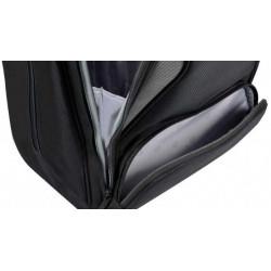 "HP 290G1 MT i3-7100, 1x4 GB, HDD 500 GB, DVDRW, 180W, USB Kl. myš, HDMI+VGA, Win10Pro + LCD 24\"" VH240a"