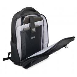 HP ProDesk 400G4 MT i5-7500, 1x8GB, SSD 256GB PCIe NVMe TLC, Intel HD, usb kláv. a myš, DVDRW, 180W bronze, Win10Pro