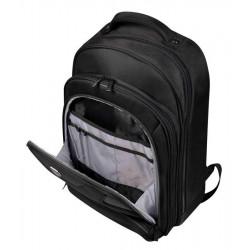 HP ProOne 400G3 AiO 20 NT i3-7100T, 4GB, 128GB SSD, Intel HD, ac+BT, usb kl. a myš, SD MCR,DVDRW, DP,Win10Pro