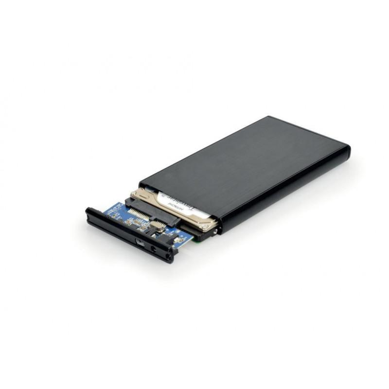 HP USB-C Universal Dock + 4.5mm and USB Dock Adapter (usb-c + usbA ntb)