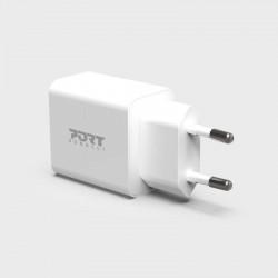 HP Slim Bluetooth Mouse (Vivaldi)