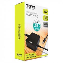 HP memory 8GB RDIMM (1x8GB/SR/x4/DDR3/1600/PC312800/CAS11/ML350/DL360/380pG8) refurbished