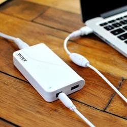 HP HDD 900GB 10k 6G SAS SFF HTPlug Enterprise 3y Refurbished