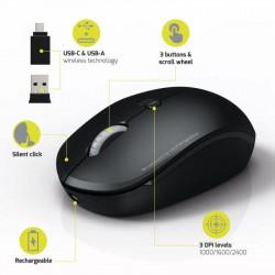 Nokia 3310 Single SIM Blue