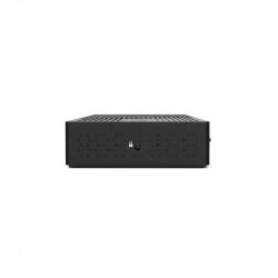 """FUJITSU NTB U728 - 12.5""""touch mat 1920x1080 i7-8650U@3.9Ghz 16GB 512SSD LTE TPM PS DP VGA W10PR podsvícená kl"""