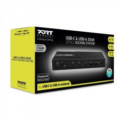 """FUJITSU NTB U748 - 14""""mat 1920x1080 i5-8250U@3.49Ghz 8GB 256SSD TPM FP DP VGA W10PR podsvícená kl"""