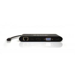 """FUJITSU NTB U748 - 14""""mat 1920x1080 i5-8350U@3.6Ghz 8GB 512SSD TPM FP DP VGA W10PR podsvícená kl"""