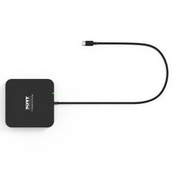 """FUJITSU NTB U758 - 15.6""""mat UHD 3840x2160 i7-8650U@3.9Ghz 16GB 512SSD LTE TPM PS VGA DP HDMI W10PR podsvícená kl"""