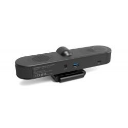 UMAX AC Adapter VisionBook 13Wa/14Wa 12V/2,5A