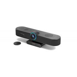 UMAX AC Adapter VisionBook 13Wa Pro 12V/2,5A