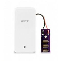 Xerox Sešívačka brožůr (LX Finisher) pro Versalink B70xx a C70xx, AltaLink C80xx, Phaser 7800/WC 5300/WC78XX/WC72xx