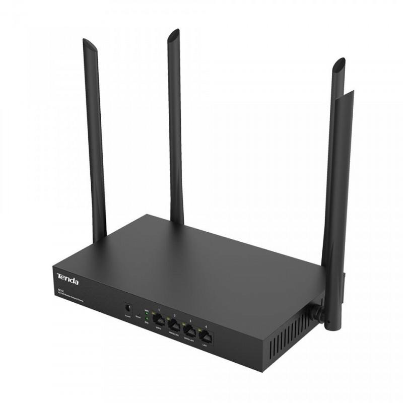 Club-3D MINI USB 3.0 TYPE C DOCKING STATION
