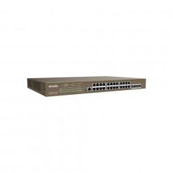 Club-3D USB 3.0 DUAL DISPLAY 4K60HZ DOCKING STATION