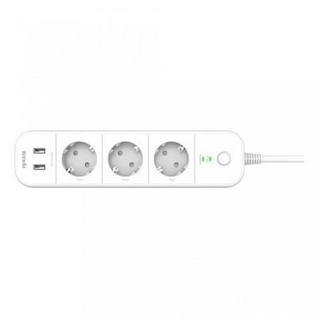Club-3D USB TYPE A 3.0 DUAL DISPLAYPORT 1.2 DOCKING STATION