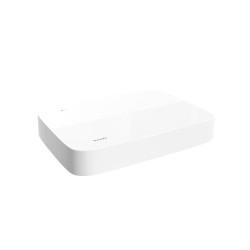 TRACER webkamera PC Exclusive HD Rocket, 720p, mikrofon