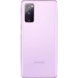 "ASUS NB UX360UAK - i5-7200U, 13.3"" FHD Touch, IPS, intel HD, 8G, 256G SSD SATA3, USB-C, W10P, černá"