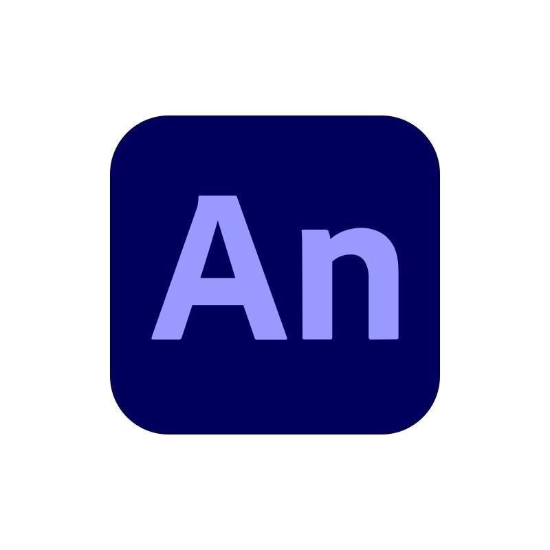 APC Replacement Battery Cartridge #35, BE350C, BE350R-CN, BE350T, BE350U, BE350U-CN