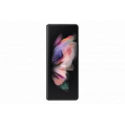 "APPLE iMac 21.5"" QC i5 3.4GHz Retina 4K/16GB/256 SSD/Radeon Pro 560 w 4GB"