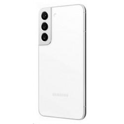 Uniview rozvodná instalační krabice, nutno s TR-WE45-A-IN