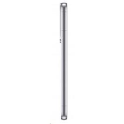 Uniview IP klávesnice pro ovládání PTZ kamer, LCD display, RJ-45 10/100, USB 2.0., RS-232, RS-485