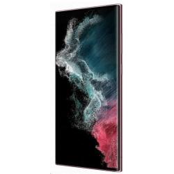 Uniview adaptér pro sníženou montáž pod strop pro kamery řady IPC323x, nutno s TR-CE45-IN